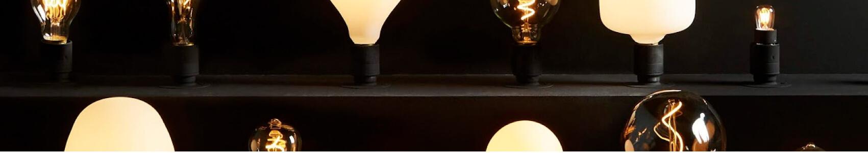 Bulbs & Fittings