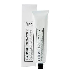 No.159 Hand Cream Lemongrass