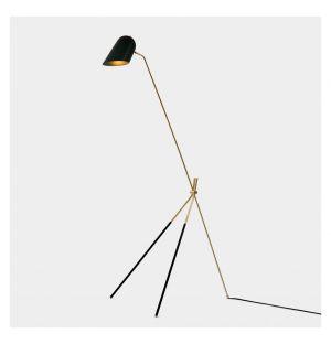 Cliff Floor Lamp