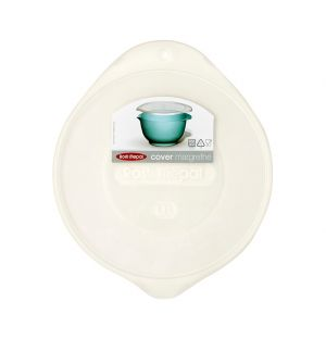 Margrethe Bowl Cover 3L