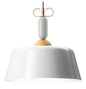 Bon Ton N3 Pendant Lamp