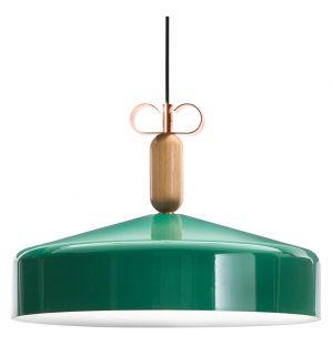 Bon Ton N2 Pendant Lamp