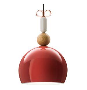 Bon Ton N1 Pendant Lamp