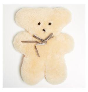 Cuddle Bear Buttermilk