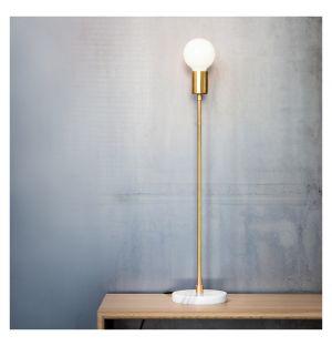 Dot Luna Table Lamp