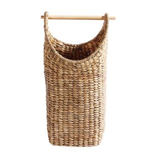 Toilet Roll Holder Basket