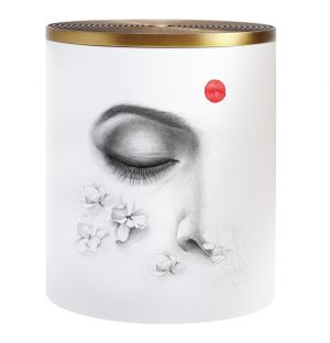 Jasmin d'Inde No.6 3-Wick Scented Candle