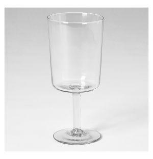 Arles White Wine Glass
