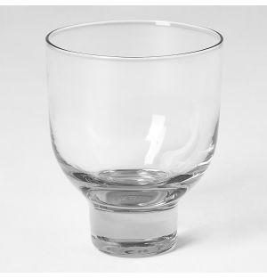 Rochelle Wine Glass