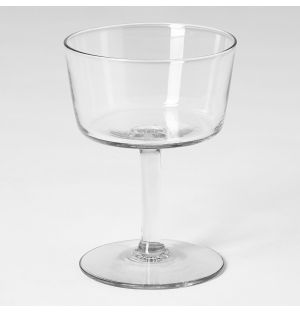 Arles Cocktail Glass