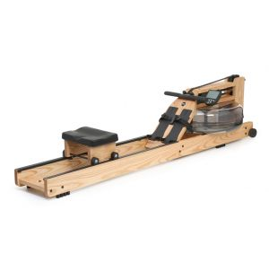 Natural Rowing Machine Ash
