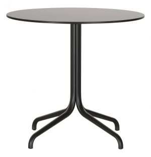 Belleville Table Round