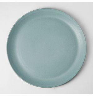 Ombra Dinner Plate Cielo 29cm