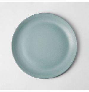 Ombra Dessert Plate Cielo 21.5cm