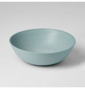 Ombra Bowl Cielo