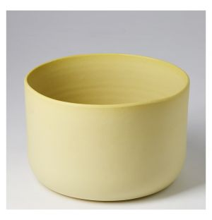 Toulouse Serving Bowl Large Giallo Inverno