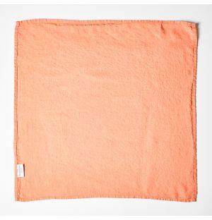 Linen Napkin Plaster