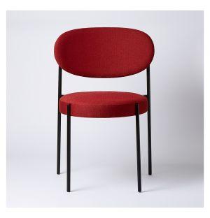 Series 430 Chair Messenger Upholstery