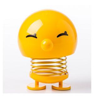 Classic Bimble Figurine Yellow