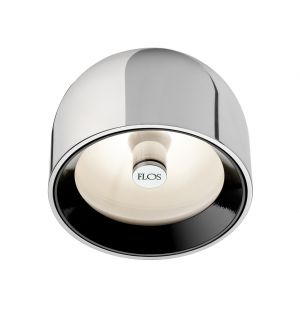 Wan Wall & Ceiling Light