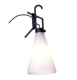 May Day Lamp