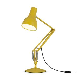 Anglepoise & Margaret Howell Type 75 Lamp