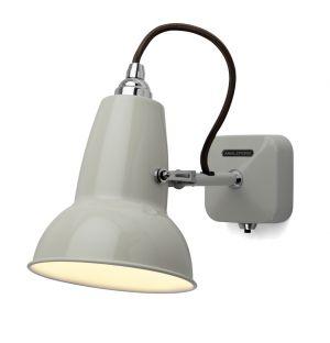 Original 1227 Wall Light: Mini