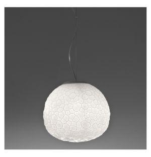 Meteorite 35 Pendant Light