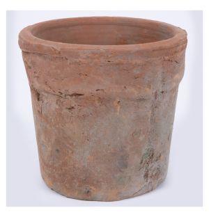 Nature Pot Cylinder Small 10cm