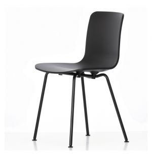 HAL Chair Basic Dark