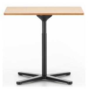 Super Fold Table Square