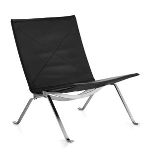PK22 Chair Classic Leather