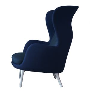 Ro Easy Chair