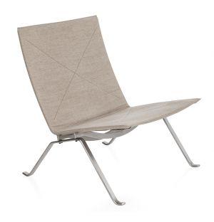 PK22 Chair Canvas