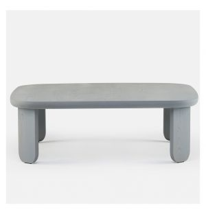 Kim Coffee Table Ash