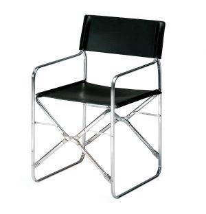 April Folding Chair