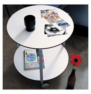 Girò Side Table