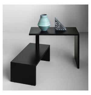Basello Side Table