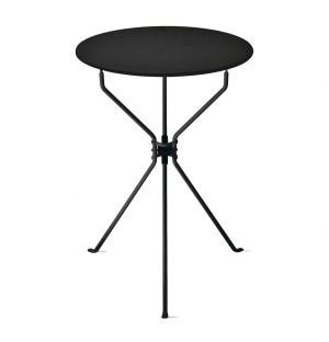 Cumano Folding Side Table