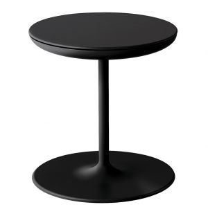 Toi Side Table 360 Rotate