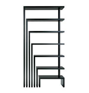 Joy Rotating Shelf 7 Levels