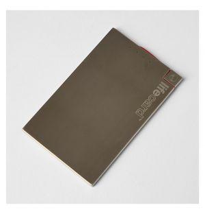 LifeCard Portable Power Bank