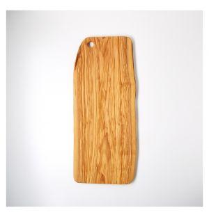 Rustic Chopping Board 60cm