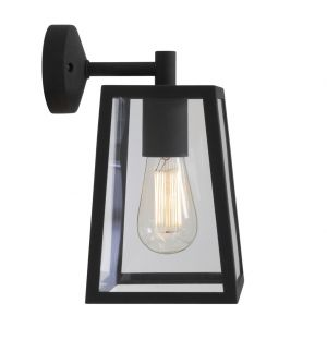 Calvi Exterior Wall Light