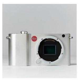 TL2 Digital Camera