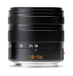 Vario-Elmar-TL Camera Lens
