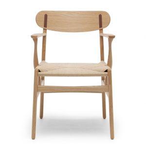 CH26 Chair