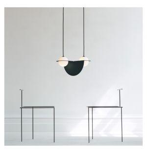 Laurent 01 Pendant Light