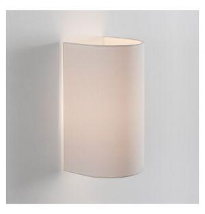 Singular Wall Lamp