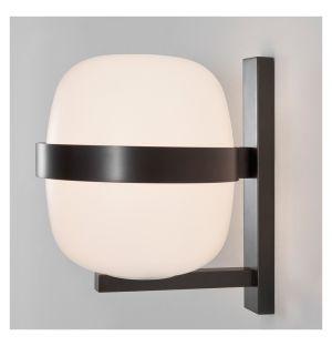 Wally Wall Lamp Bronze
